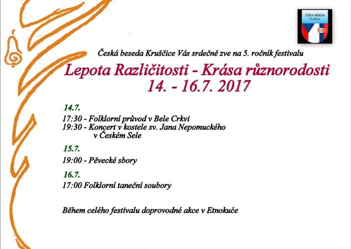 LR - pozvánka - final - česky